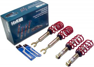 hr_audi_coilover